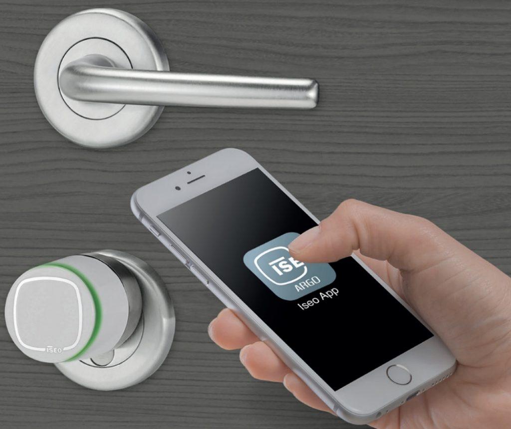 Argo-app-iseo-dombrecht