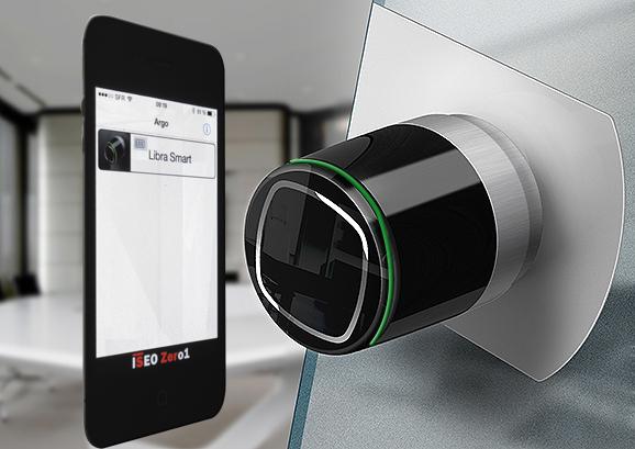 iseo-libra-smart-argo-app-dombrecht