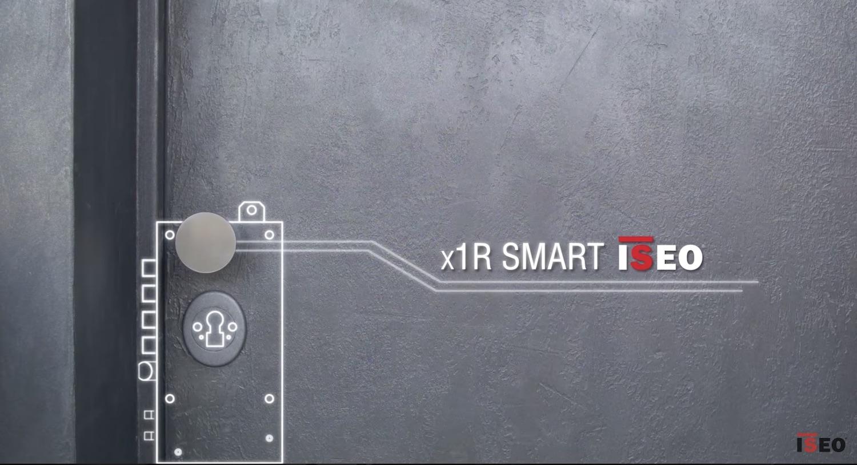 x1RSmart-ISEO-Dombrecht-1