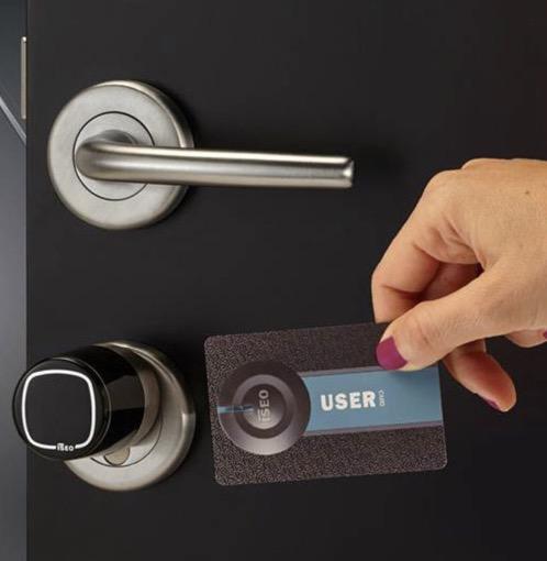 iseo-smart-card-1